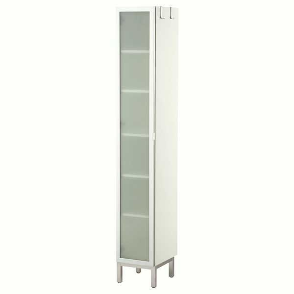 12 Inch Wide Kitchen Cabinet from Wood Materials , The 12 inch .