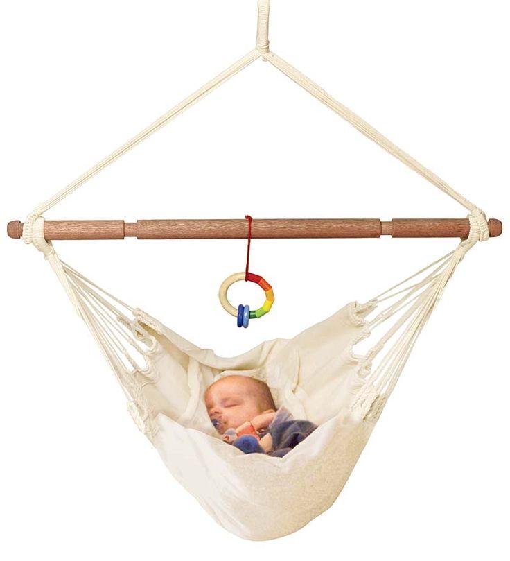 $99 - la siesta yayita organic baby hammock. use promo code  SNWBISV