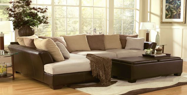... attractive quality furniture tips to buy quality furniture kenfurniture FSHMUMC