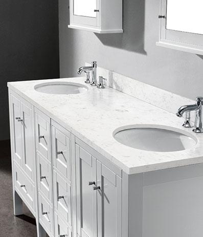 ... brilliant bathroom vanities with tops bathroom top bathroom the bathroom  vanities EKUESDH
