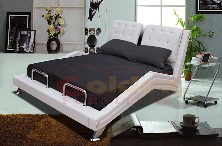 ... chic modern home furniture modern home furniture dmbrand ... QTOVAYL