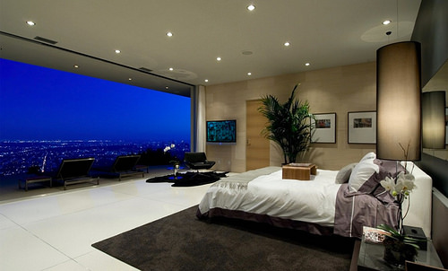 ... collection luxury bedrooms photos pictures fancix luxury bedrooms sets:  amazing luxury ZPVEOZS
