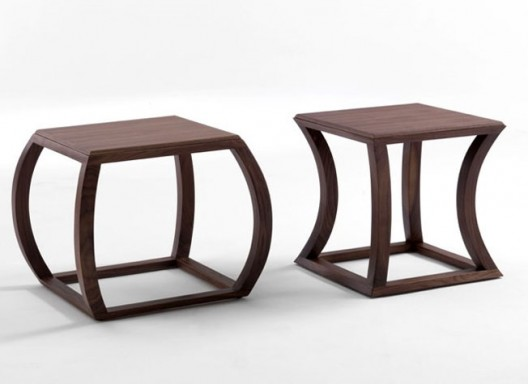 ... contemporary side tables for living room with contemporary side tables  for OGAADEB
