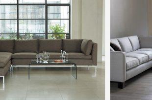 ... corner couches; corner sofas NEGBNMC