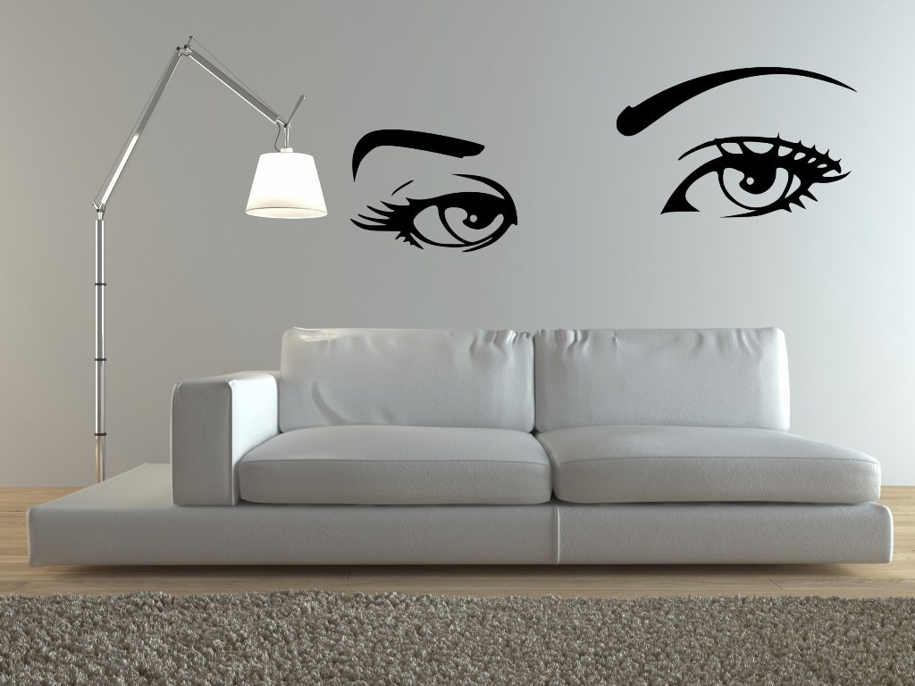 ... decals for walls nice for inspirational home decorating with decals for IQHUVGE