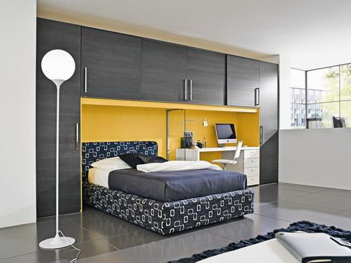 ... endearing small bedroom furniture bedroom the bedroom furniture for  small rooms OPSEKPX