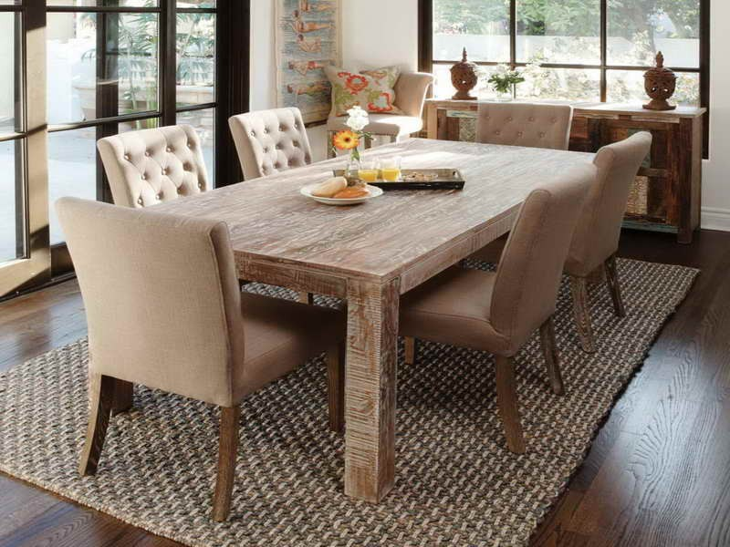 ... excellent rustic kitchen tables and chairs opulent ONGXQFP