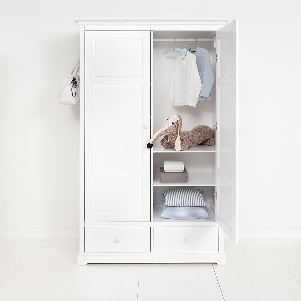 ... extravagant childrens wardrobe with drawers 15 of fantastic wardrobe  indoors ideas QJRBLVS