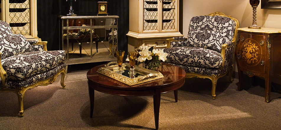 ... great quality furniture tips to buy quality furniture kenfurniture ... ZKCVOXA