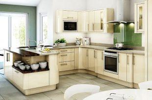 ... incridible kitchen decoration kitchen ideas kitchen decoration theme kitchen  decoration items GWTBRDV