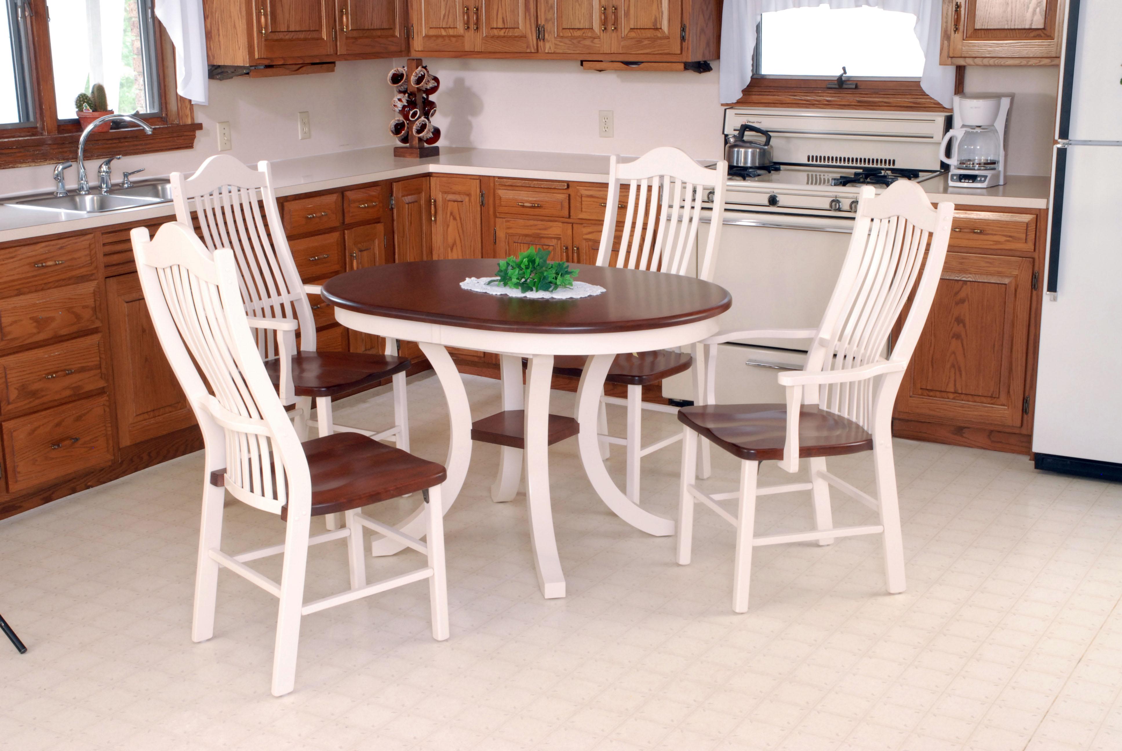 ... interesting unique wood kitchen tables in kitchen tables ... VYRIKZD