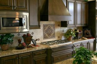#kitchen of the day: kitchen backsplash ideas - materials, designs, and  pictures OFTIJCV