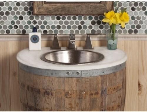 ... lovable bathroom vanities with tops bathroom vanities with tops  fascinating bathroom ZRGQZXE