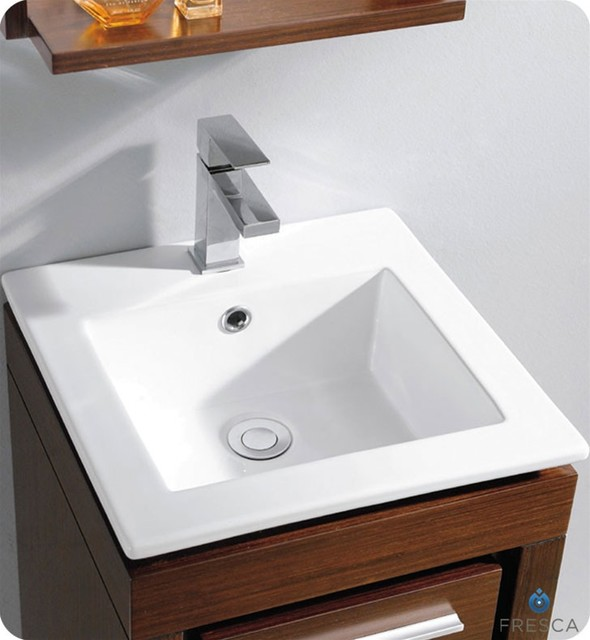 ... small bathroom sinks all information about home design and furniture small BPLTKXP