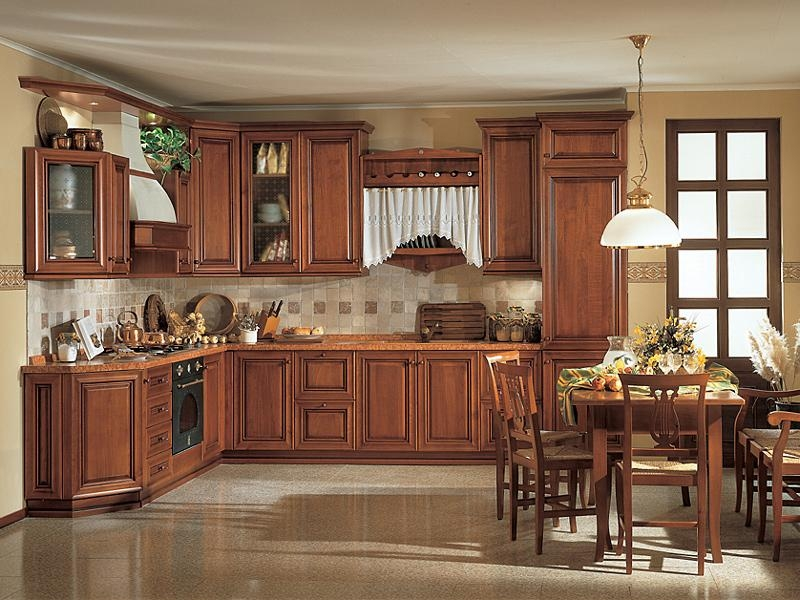 ... solid wood kitchen cabinets easy in home interior design with solid KSVNLMZ