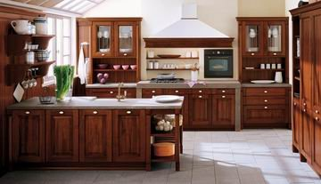 ... solid wood kitchen cabinets fabulous with additional home interior  design with ZWWYLDS