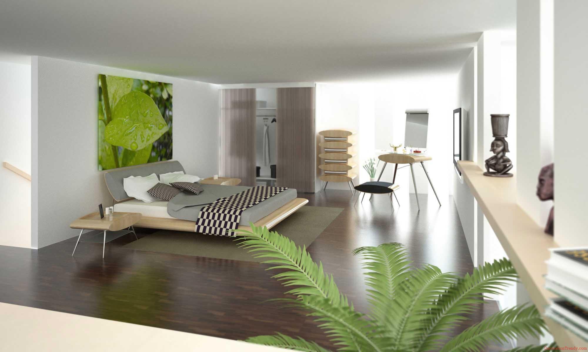 ... the elegance of modern home furniture capssite ... KJCNZXX
