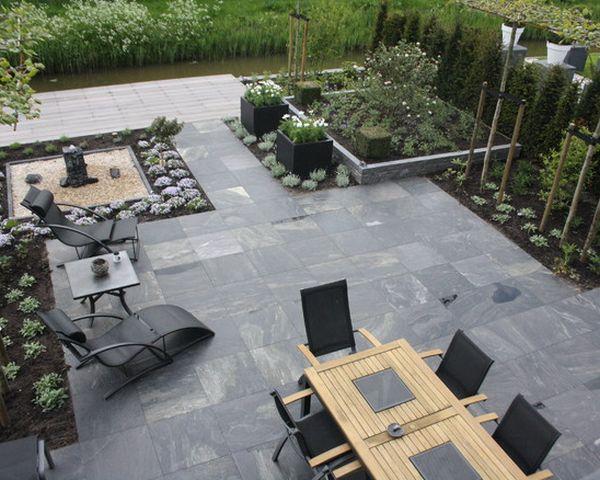 12 diy inspiring patio design ideas PDYDORG