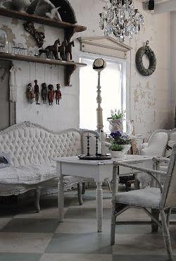 1222 best vintage home decor!!!! images on pinterest TTUZIDH