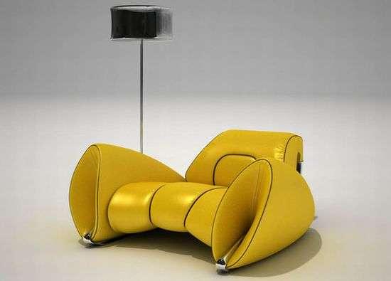 17 inflatable furniture pieces VDNUQQM