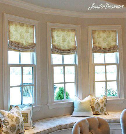 170 best window treatment ideas images on pinterest JKUVJOZ
