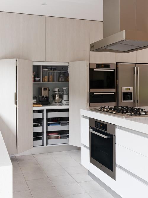190,325 modern kitchen design ideas u0026 remodel pictures | houzz OLNZPGV
