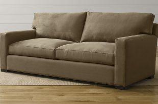 2 seater sofa axis ii 2-seat sofa ... MQIIMGA