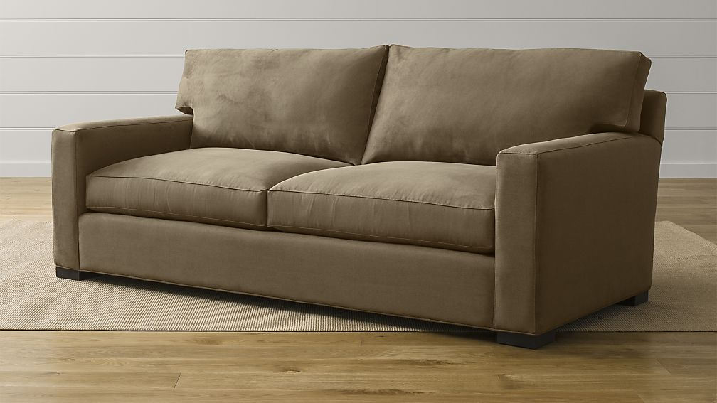 A guide to buying 2 seater sofa