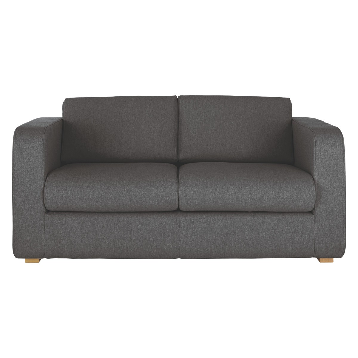 2 seater sofa hover to zoom CWTPARZ