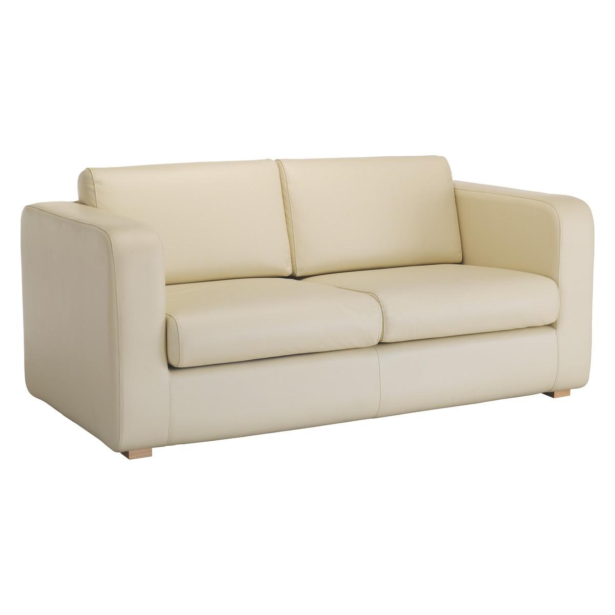 2 seater sofa prevnext ACRLLIK