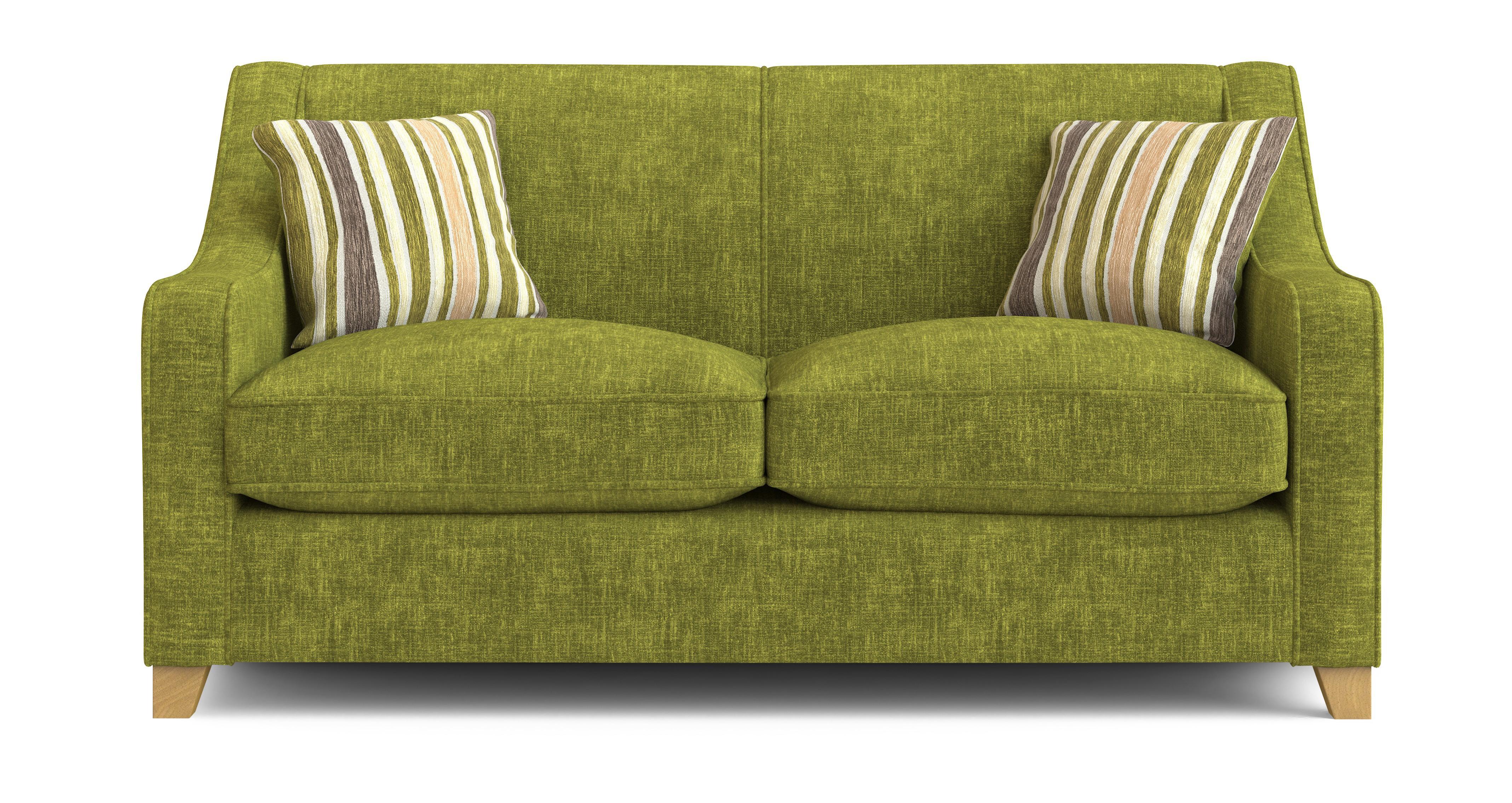 2 seater sofa YWQAEYN