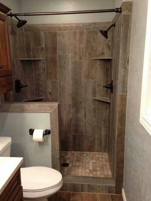 20 beautiful small bathroom ideas BHGHDGO