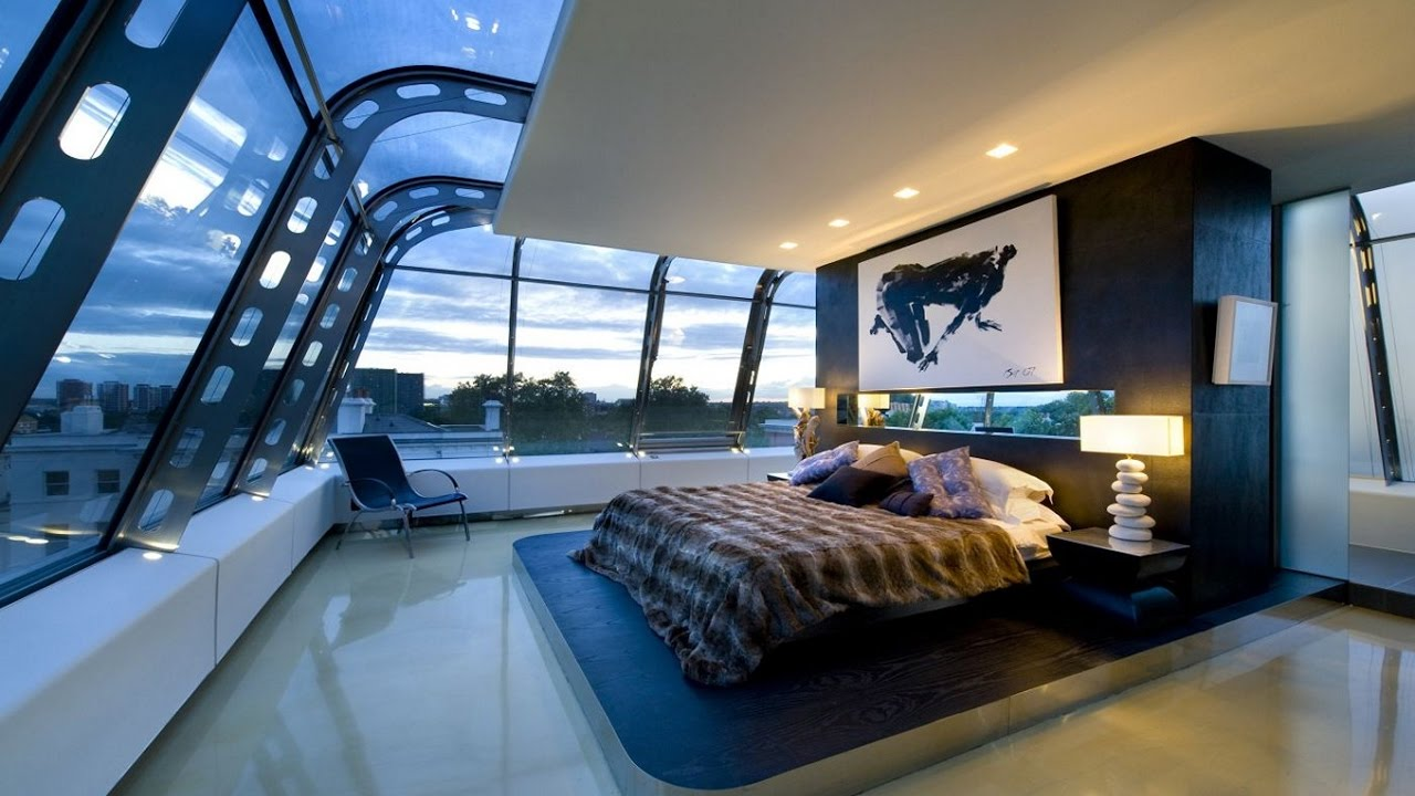 20 fun u0026 cool bedrooms design ideas for teenagers OCEULEB