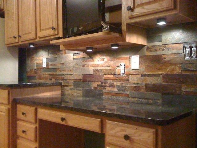 20 inspiring kitchen backsplash ideas and pictures WNCISZU