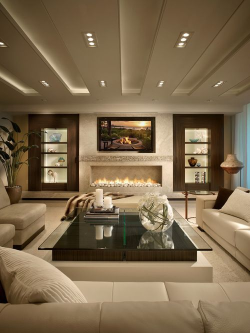21 most wanted contemporary living room ideas EUYRHJH