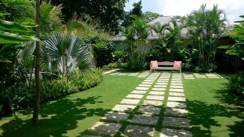 24 beautiful backyard landscape design ideas-2 RHSMINV