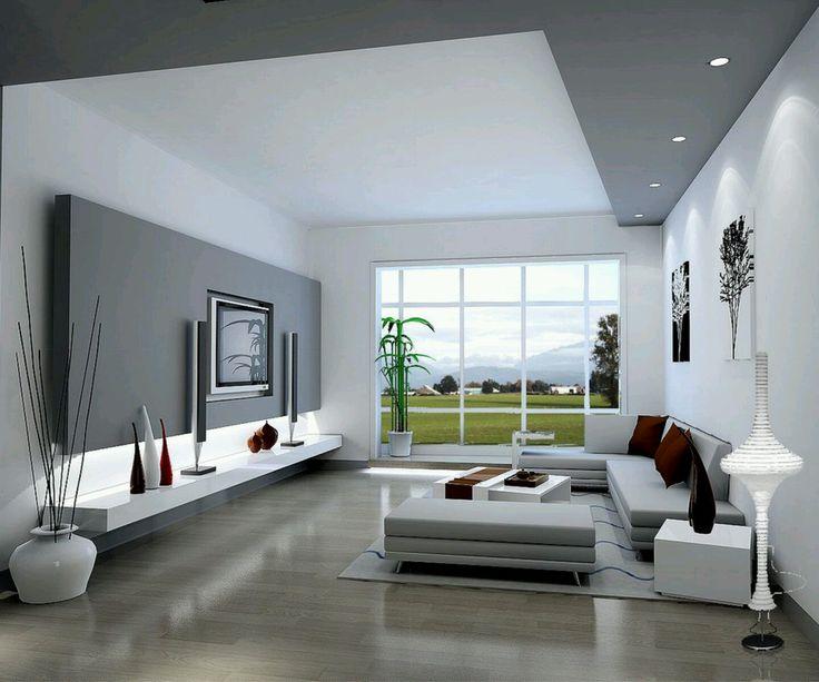 25 best modern living room designs RDUZJXO