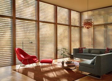 25+ best modern window treatments ideas on pinterest OOWYSTK