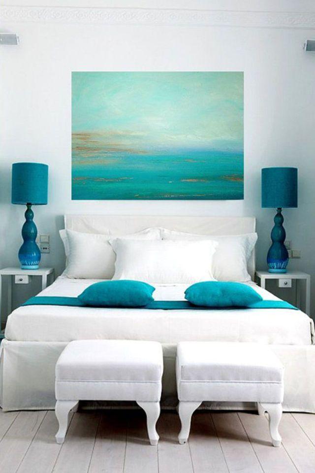 25 chic beach house interior design ideas spotted on pinterest PZRAAOH