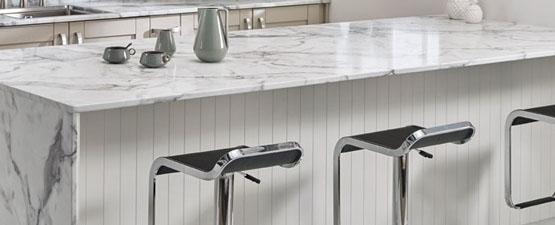 28mm kitchen worktops IHWXRTY