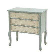 3 Drawer Dressers 3 drawer dresser UXBOSQM