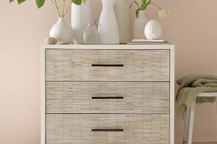 3 Drawer Dressers scroll to previous item MJIUSJN