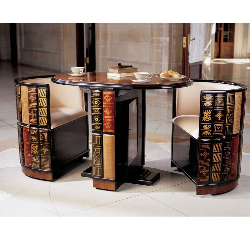 3 piece dining set ... 3 piece kitchen u0026 dining room sets; sku: txg1246. default_name HCDMLQV