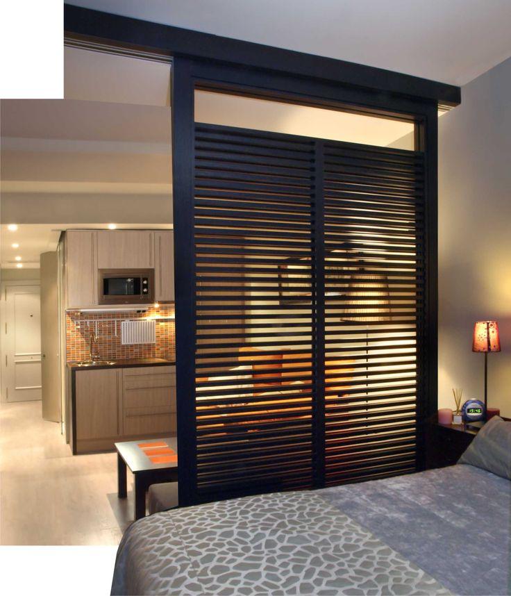 37 cool small apartment design ideas ZIREYCN