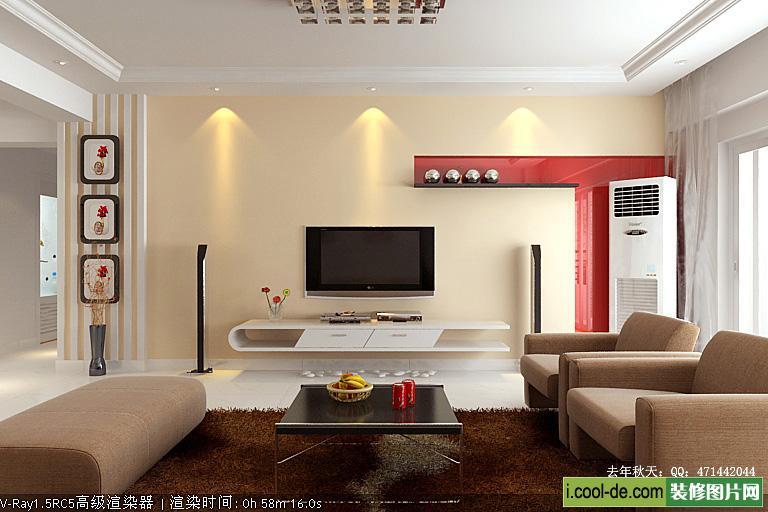 40 contemporary living room interior designs KXVHZNU