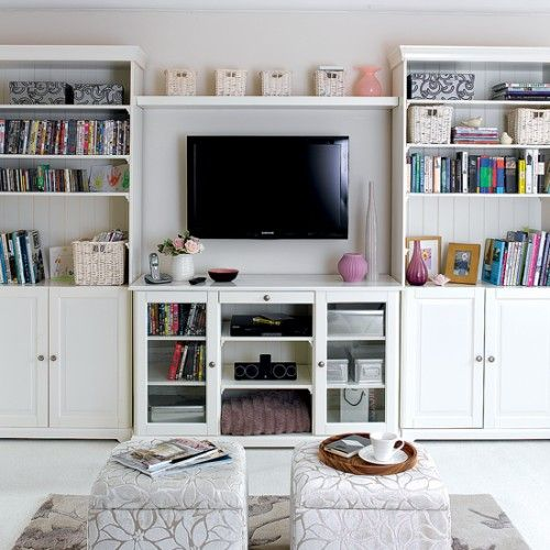 Best expertise living room storage ideas to enhance home improvement