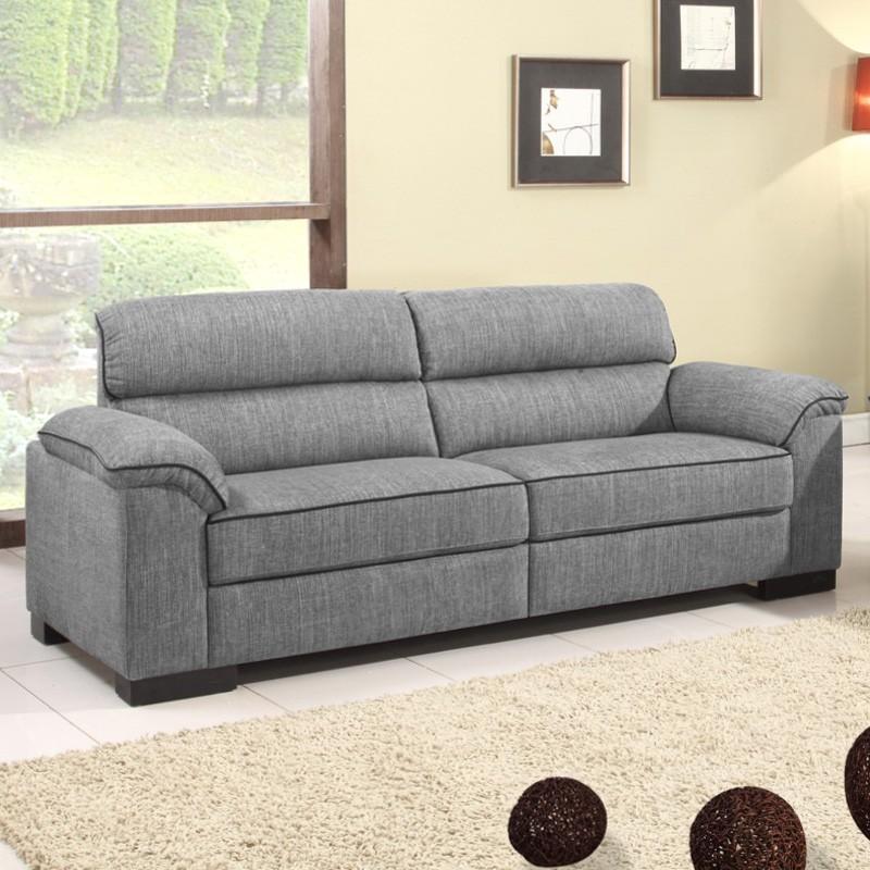 56 grey sofas, leather sofa sale 3 2 seater grey mansfield  simplystylishsofas WPQBHKU