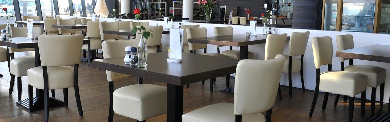 6 things to consider for choosing restaurant furniture supply   sara  hospitality SIZOXBQ