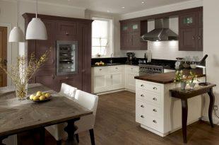 7 kitchen colour schemes IOAUDXW