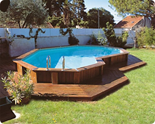above ground pools awesome-aboveground-pools-10 IDUEGLY